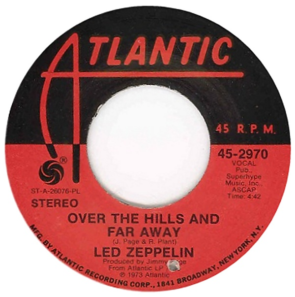 led-zeppelin-over-the-hills-and-far-away-atlantic